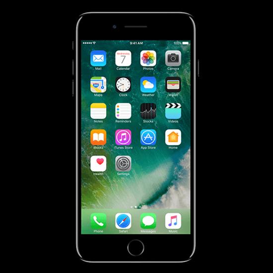 iphone7