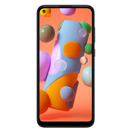 Picture of Samsung Galaxy A11