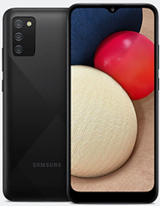 Picture of Samsung Galaxy A02s