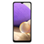 Picture of Samsung Galaxy A32